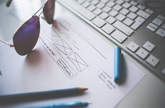 远丰电商 | erp电商管理系统的改善能给企业带来什么好处?