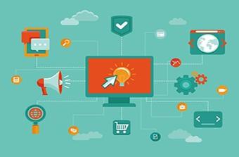 远丰电商 | 跨境电商平台网站搭建该怎么做?