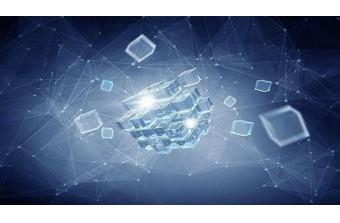 远丰电商 | 跨境电商平台方案需要关注哪些问题?