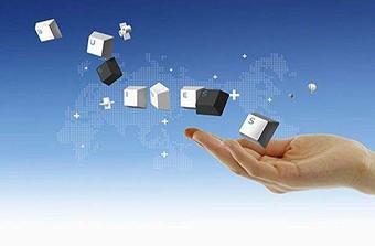远丰电商 | B2B2C商城系统建设哪家做的好?