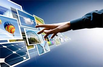 远丰电商 | 搭建跨境电商平台需要什么步骤?