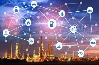 远丰电商 | 怎样搭建出一个好的电子商务平台呢?