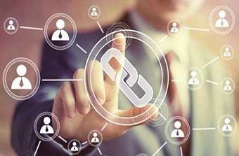 远丰电商 | 企业在搭建一个微信分销系统平台需要多少钱呢?