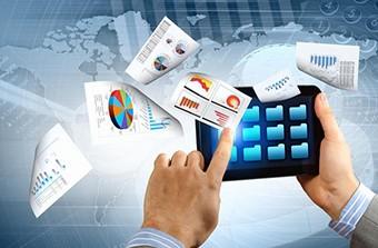 远丰电商 | ERP电商管理系统能帮助企业解决什么?