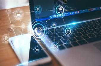 远丰电商 | 电商进销存管理软件系统有什么特点?