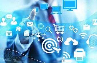 远丰电商 | 在构建B2B平台网站时应该注意什么?