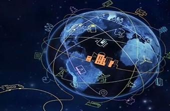 电商该怎么选择erp电商管理系统呢?erp电商管理系统有哪些好处?