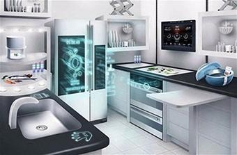 远丰电商 | 实体传统零售转型O2O新零售商城系统解决方案