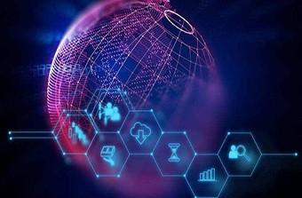 远丰电商 | 区块链技术的实业应用是如何 打假的?