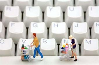 远丰电商 | 什么是多商家入驻系统?搭建多店铺商城系统源码有什么作用?