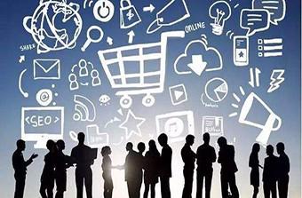 远丰电商 | B2C网上商城系统有哪些优势?