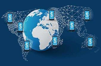 什么是跨境电商?跨境电商发展前景?跨境电商是做什么的?