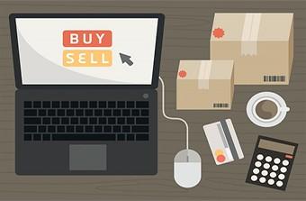 远丰电商 | b2b电子商务网站系统有哪些类型?