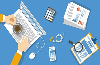 远丰电商 | 企业该怎么搭建适合自己的B2B2C电子商务平台?