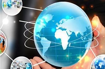 远丰电商 | 搭建多用户开源商城系统需要注意的的几大要素