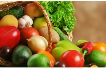 远丰案例丨远丰软件与菜东家达成合作,为其搭建s2b2c商城,推动农产品上行
