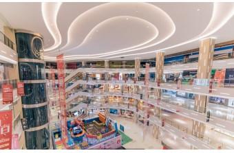 远丰案例丨远丰软件与金芙蓉达成合作,为其搭建s2b2c商城,构建新零售生态圈